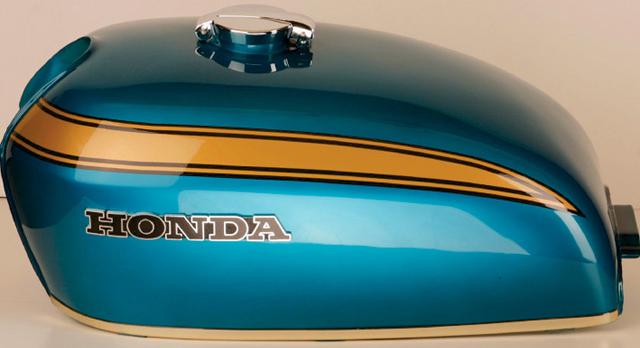 honda 750 buyer u0026 39 s guide by honda 750 expert